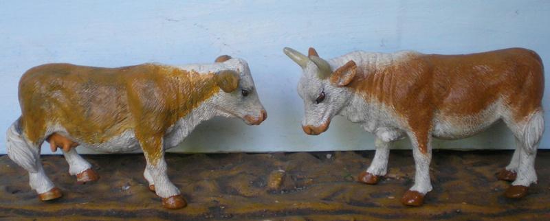 Bemalungen, Umbauten, Modellierungen - neue Tiere für meine Dioramen - Seite 9 296e1_10