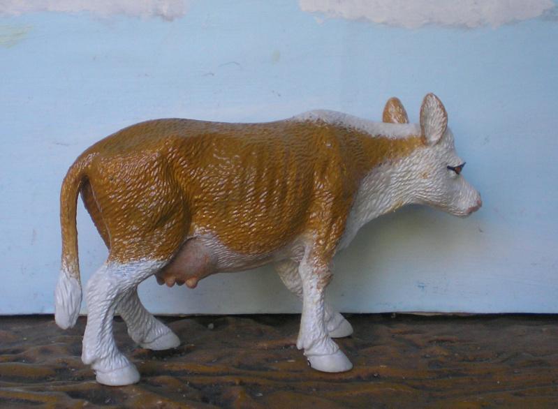 Bemalungen, Umbauten, Modellierungen - neue Tiere für meine Dioramen - Seite 9 298d2_10