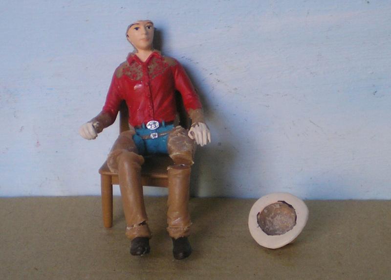 Bemalungen, Umbauten, Modellierungen - neue Cowboys für meine Dioramen - Seite 12 303b3_10