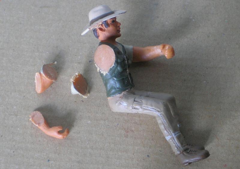 Bemalungen, Umbauten, Modellierungen - neue Cowboys für meine Dioramen - Seite 12 304b1_10