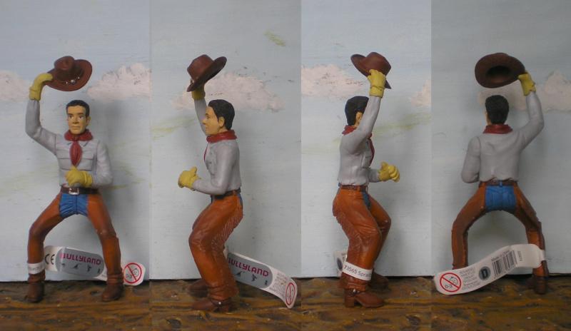 Bemalungen, Umbauten, Modellierungen - neue Cowboys für meine Dioramen - Seite 12 315a2_10