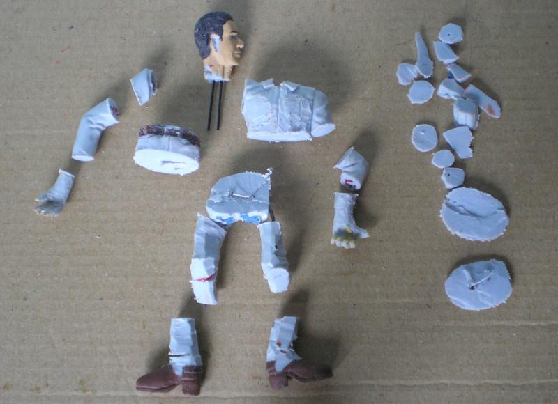 Bemalungen, Umbauten, Modellierungen - neue Cowboys für meine Dioramen - Seite 13 315b5_10
