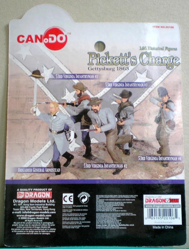 Bemalungen, Umbauten, Modellierungen - neue Soldaten für meine Dioramen - Seite 2 Cando_18