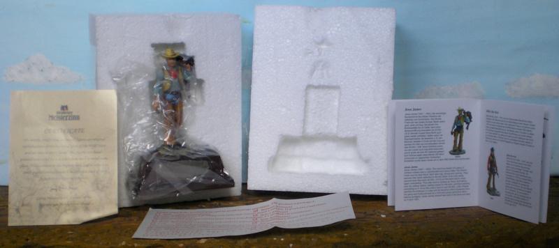 Bemalungen, Umbauten, Modellierungen - neue Cowboys für meine Dioramen - Seite 12 Nm_20013