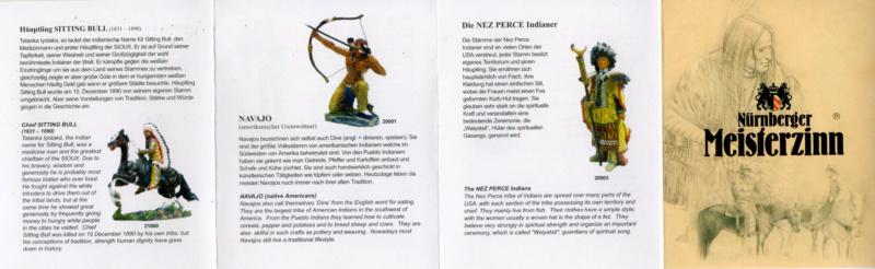 Bemalungen, Umbauten, Modellierungen - neue Cowboys für meine Dioramen - Seite 12 Nm_20014