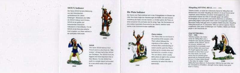 Bemalungen, Umbauten, Modellierungen - neue Cowboys für meine Dioramen - Seite 12 Nm_20015