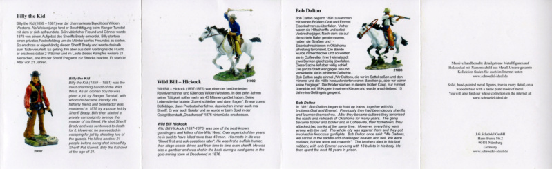 Bemalungen, Umbauten, Modellierungen - neue Cowboys für meine Dioramen - Seite 12 Nm_20016