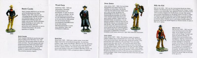 Bemalungen, Umbauten, Modellierungen - neue Cowboys für meine Dioramen - Seite 12 Nm_20017