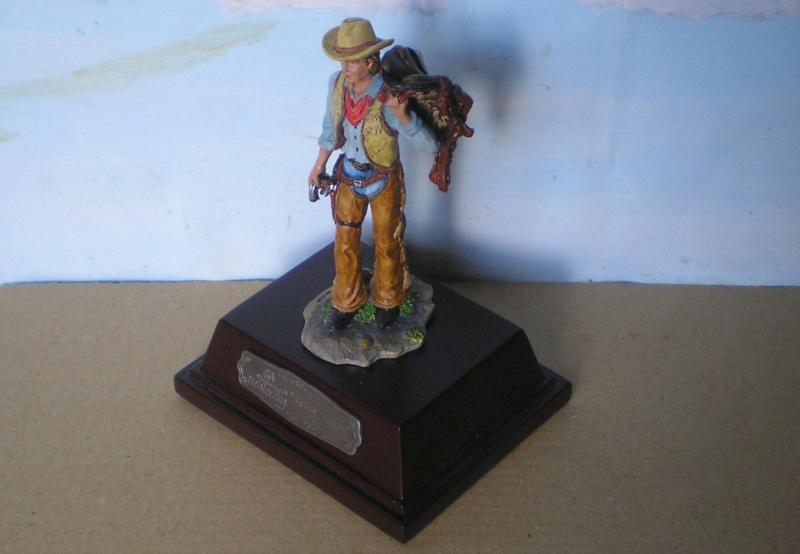 Bemalungen, Umbauten, Modellierungen - neue Cowboys für meine Dioramen - Seite 12 Nm_20020
