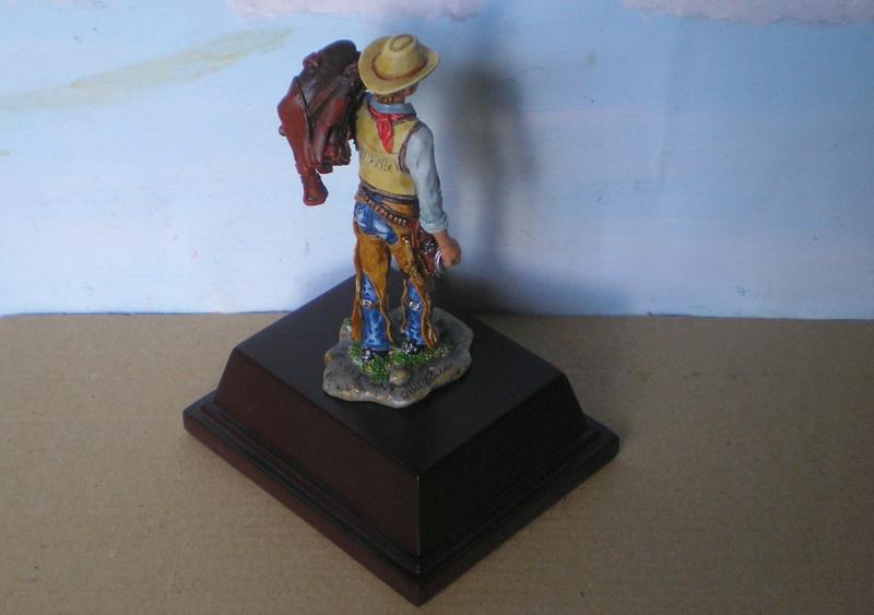 Bemalungen, Umbauten, Modellierungen - neue Cowboys für meine Dioramen - Seite 12 Nm_20021