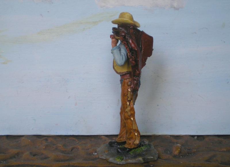 Bemalungen, Umbauten, Modellierungen - neue Cowboys für meine Dioramen - Seite 12 Nm_20023