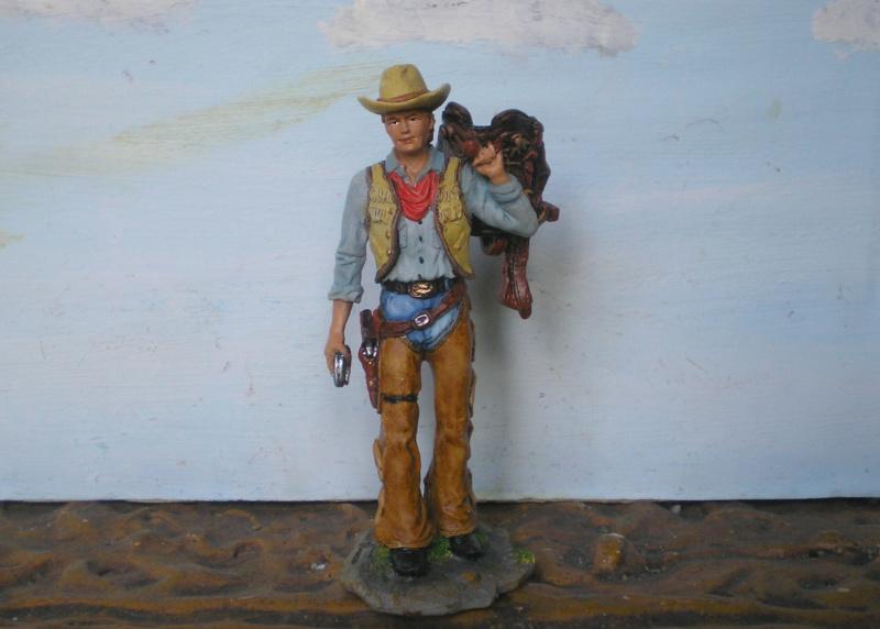 Bemalungen, Umbauten, Modellierungen - neue Cowboys für meine Dioramen - Seite 12 Nm_20026