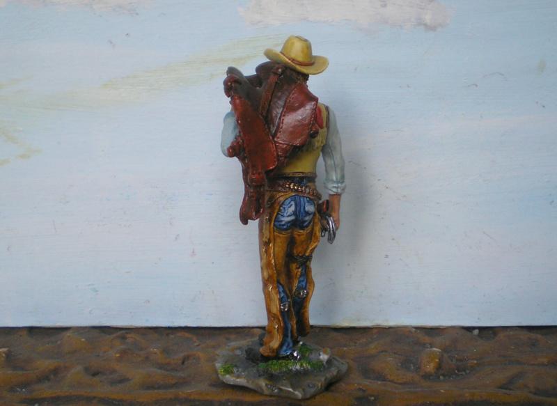 Bemalungen, Umbauten, Modellierungen - neue Cowboys für meine Dioramen - Seite 12 Nm_20028