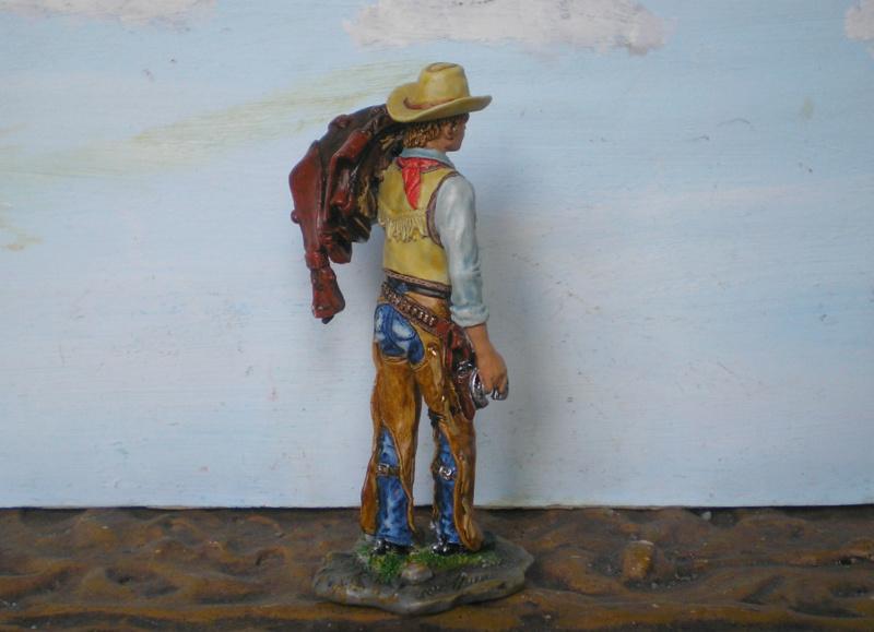 Bemalungen, Umbauten, Modellierungen - neue Cowboys für meine Dioramen - Seite 12 Nm_20029