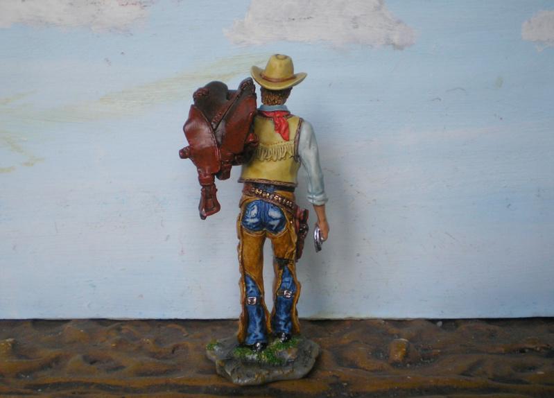 Bemalungen, Umbauten, Modellierungen - neue Cowboys für meine Dioramen - Seite 12 Nm_20030