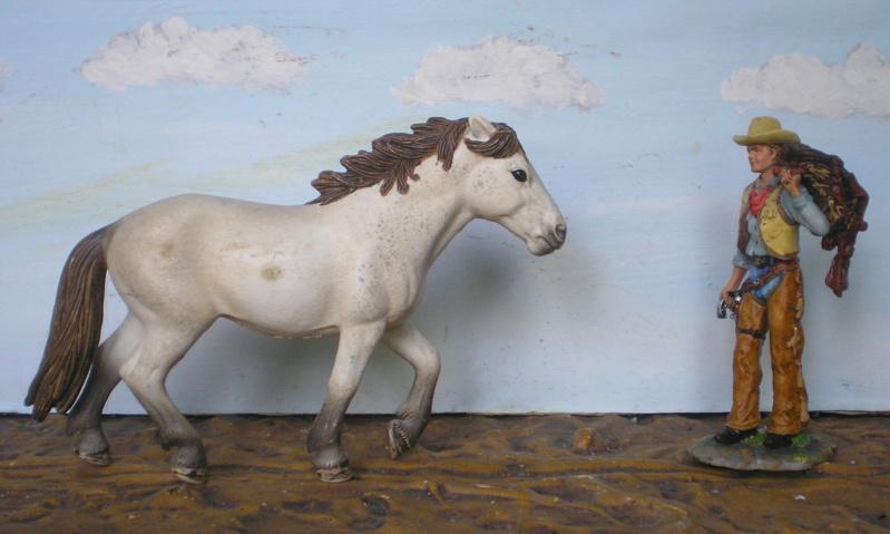 Bemalungen, Umbauten, Modellierungen - neue Cowboys für meine Dioramen - Seite 12 Nm_20032