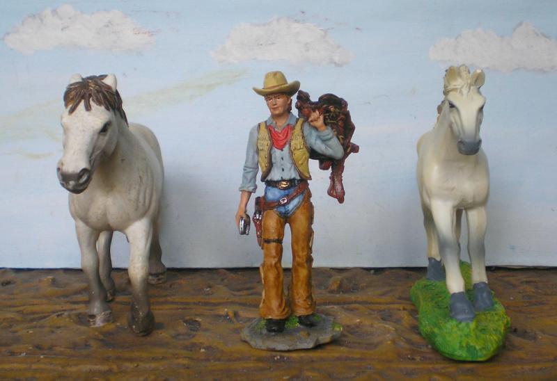 Bemalungen, Umbauten, Modellierungen - neue Cowboys für meine Dioramen - Seite 12 Nm_20033