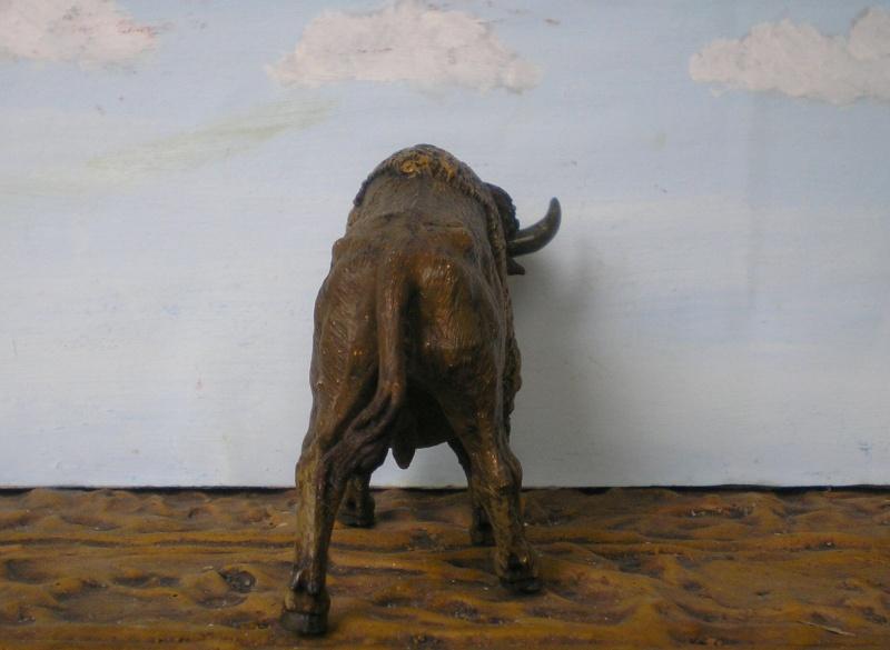 Bemalungen, Umbauten, Modellierungen - neue Tiere für meine Dioramen - Seite 2 Safari16