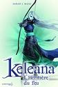 Mon carnet de lecture (Syracuse900) Kelean10