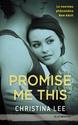Mon carnet de lecture (Syracuse900) Promis11