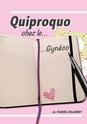 Mon carnet de lecture (Syracuse900) Quipro10