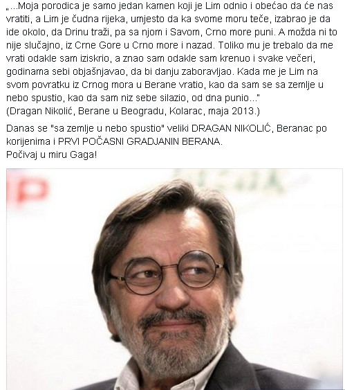 In Memoriam - Dragan Nikolić  Captur10