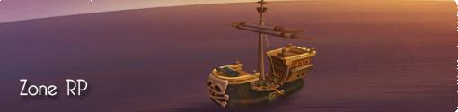 L'alliance des Pirates Frigostiens (FRIGO) 41803710