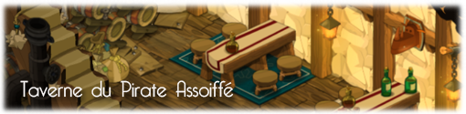 L'alliance des Pirates Frigostiens (FRIGO) 94218810