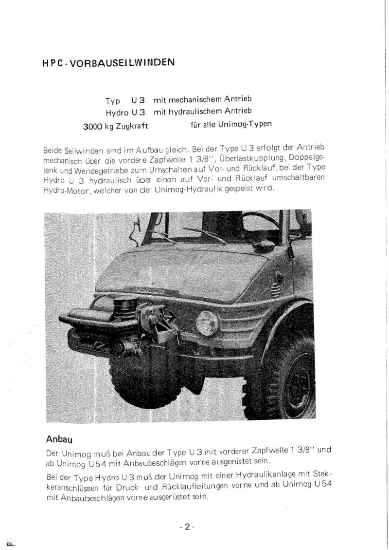 un nouveau 416 dans les Hautes Alpes Bedien10