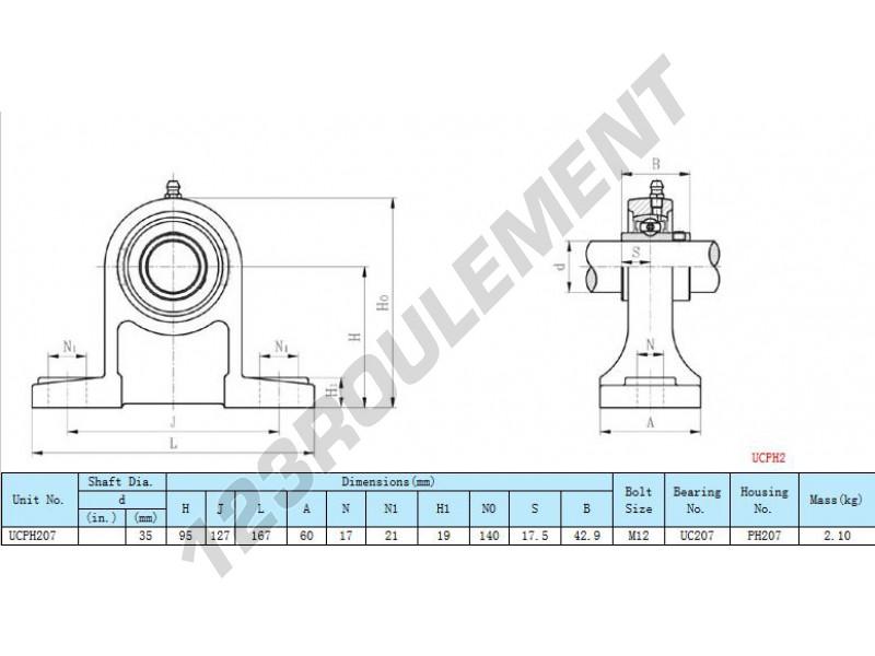 Fabrication palier pdf  Z-10-u10