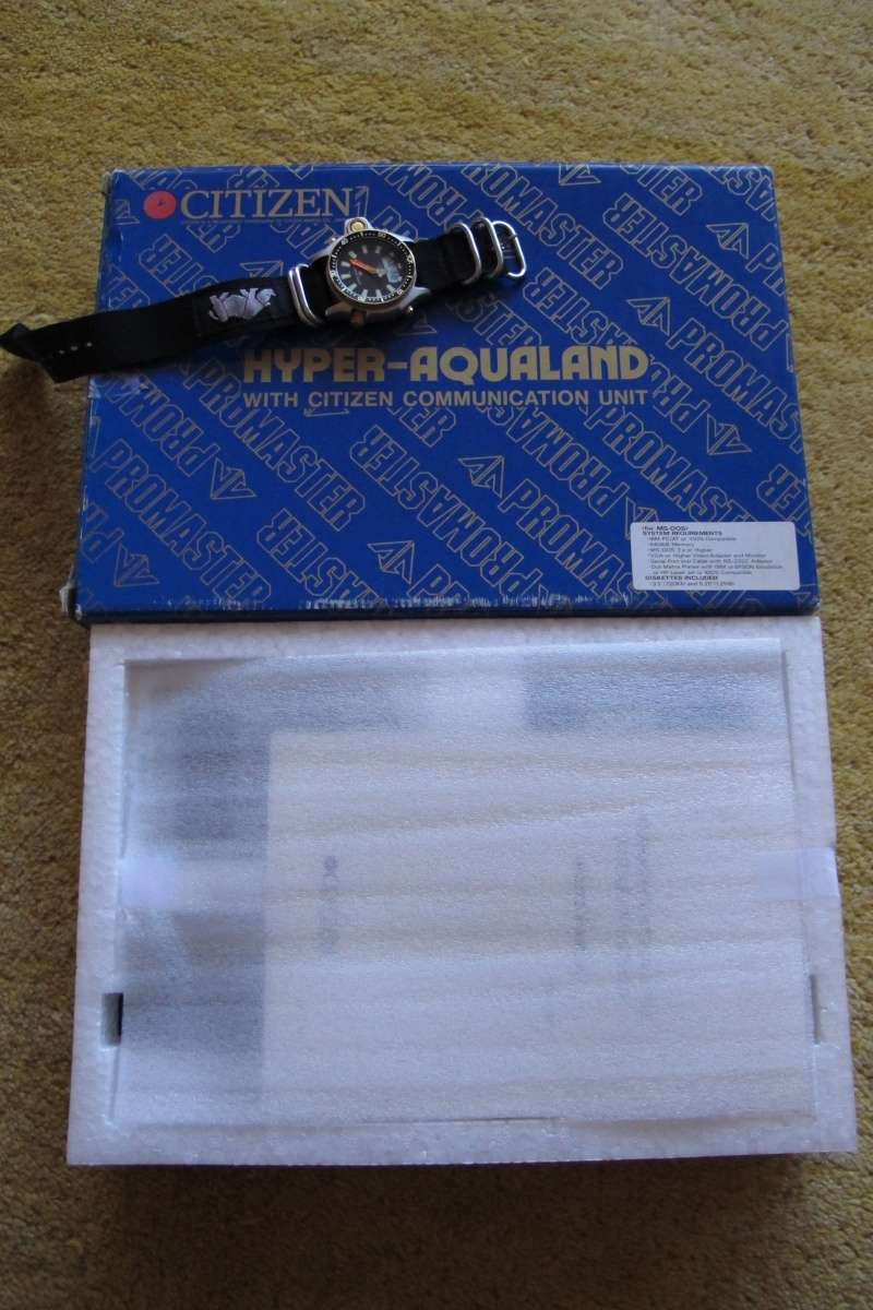 "Citizen ""Hyper Aqualand"" Img_0011"