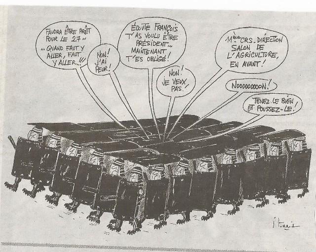 Humour en image du Forum Passion-Harley  ... - Page 21 Salon_10