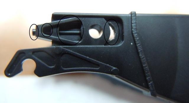 YAMAHA YZR- M1 09 estoril Dscn4519