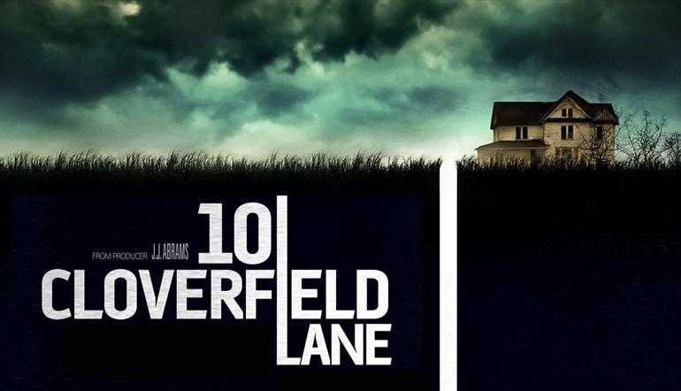 10 CLOVERFIELD LANE (2016) 10_clo10