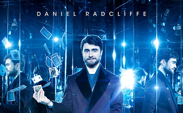 NOW YOU SEE ME 2 (2016) 218