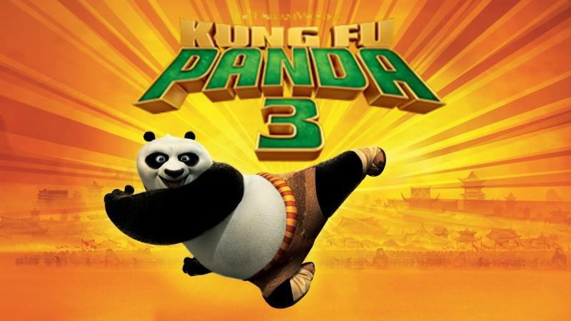 KUNG FU PANDA 3 (2016) Kung-f10