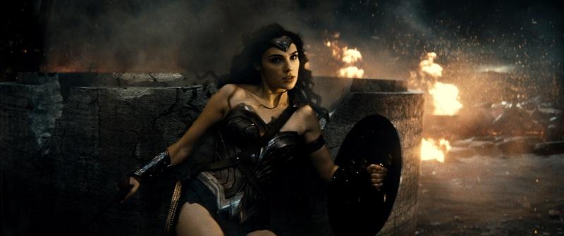 Batman vs Superman: Dawn Of Justice (2016) Ooazoe10