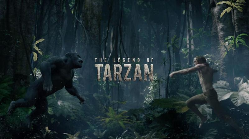 THE LEGEND OF TARZAN (2016) The_le10