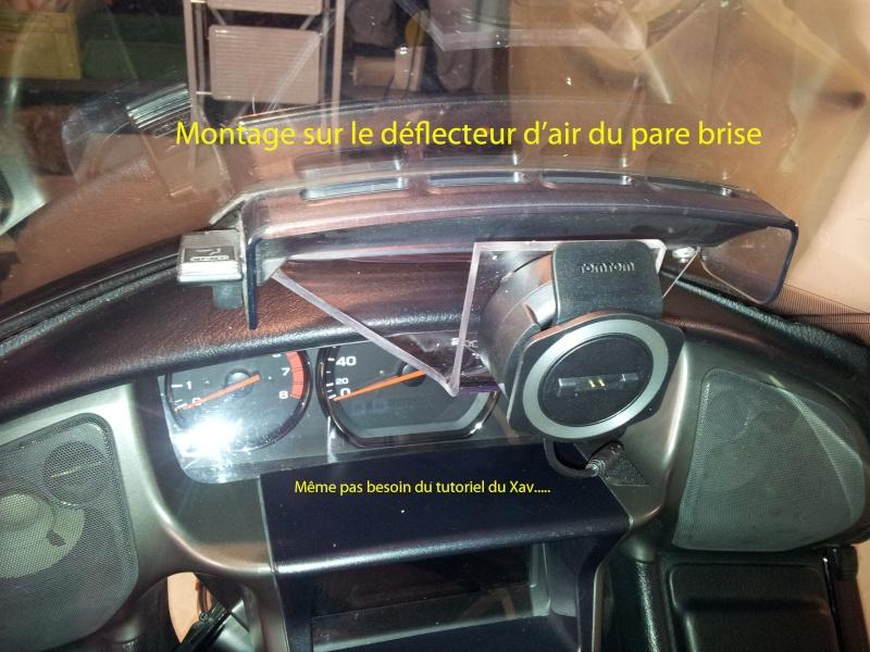 """A 100 000 Kms...pourquoi pas un """"Lifting"""" - Page 5 Stt0410"""