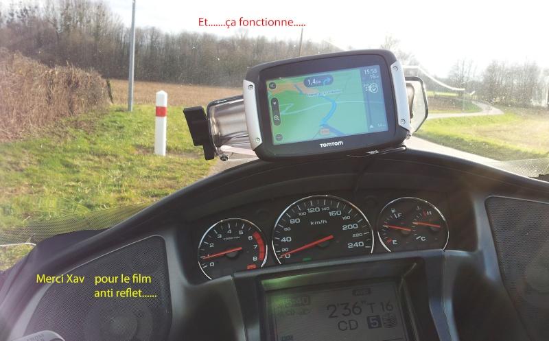 """A 100 000 Kms...pourquoi pas un """"Lifting"""" - Page 5 Stt0710"""