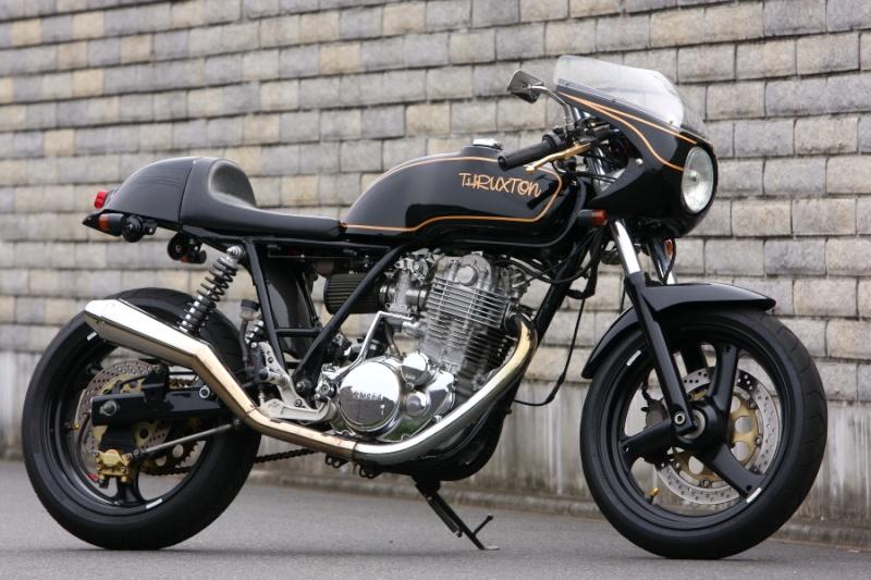 400 SR CR 02410