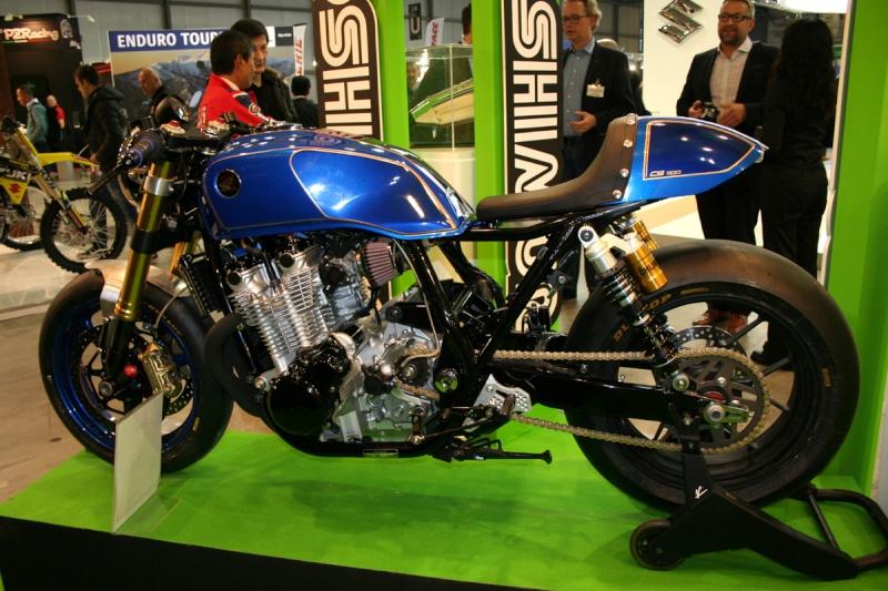 Honda CB 1100.... - Page 2 4d50fa10