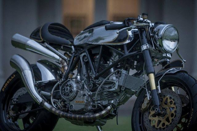 900SS CR Benjie12