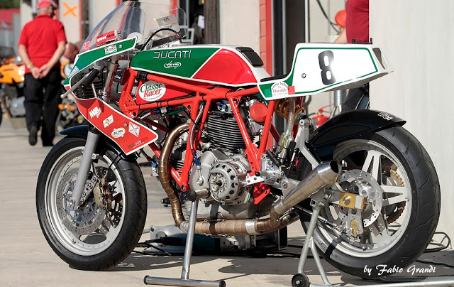 Ducat' Racing  Tumblr15