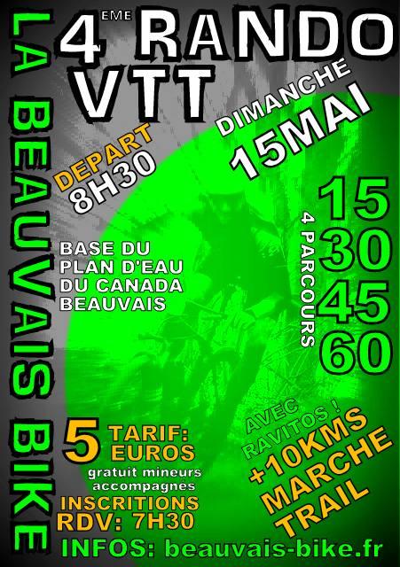 4 ème Beauvais Bike le 15 Mai 2016 10320610
