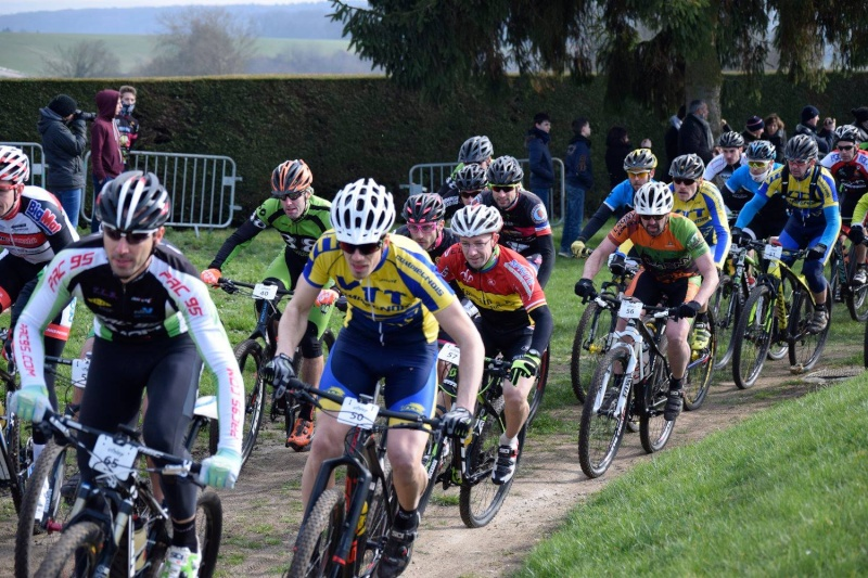 Championnat de l'Oise VTT 2016 - Page 6 12514010