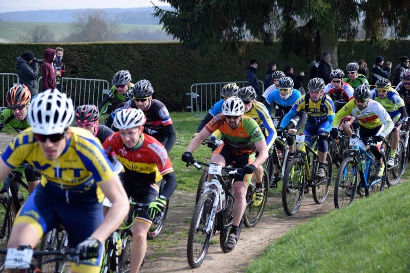 Championnat de l'Oise VTT 2016 - Page 6 12792010