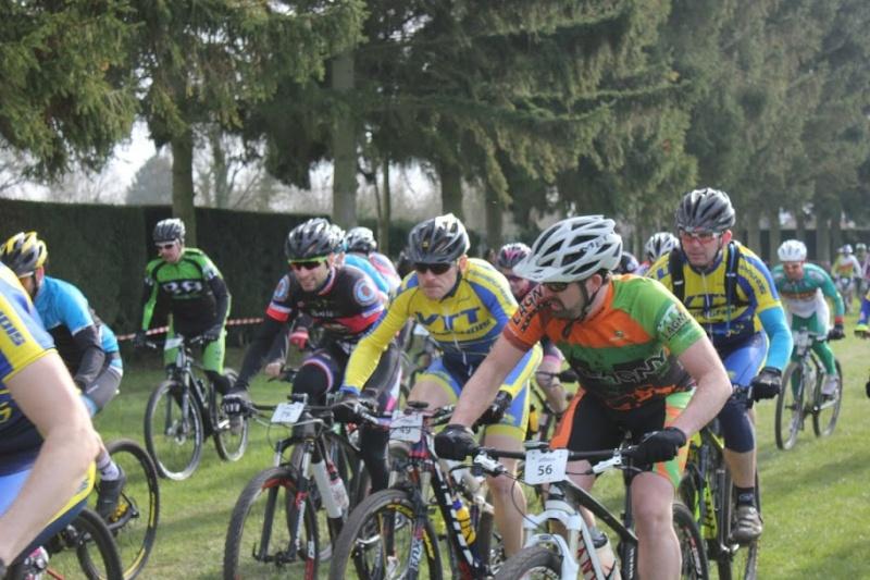 Championnat de l'Oise VTT 2016 - Page 6 Img_6210