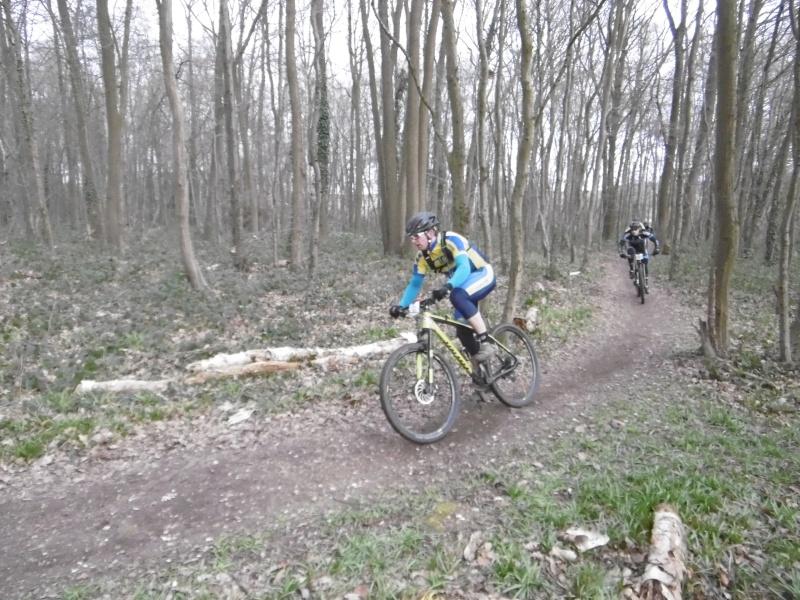 Championnat de l'Oise VTT 2016 - Page 6 P1000210