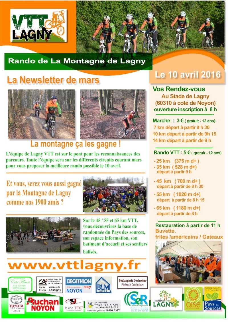 [60] 10/04/16 La montagne de Lagny Projet10